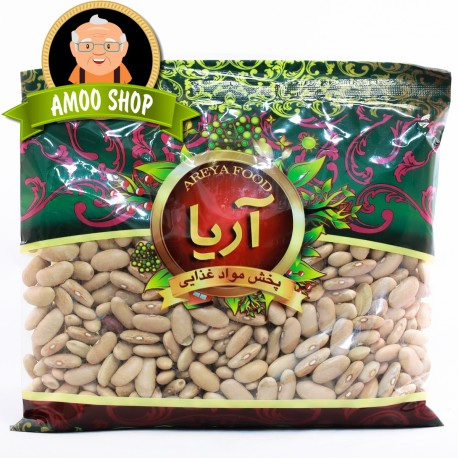 Bean Areya - 400 gr