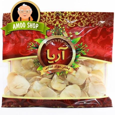 Dried shallot - 140 gr