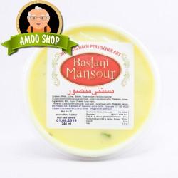 Bastani Mansour