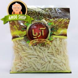 Almond slice Areya - 70 gr