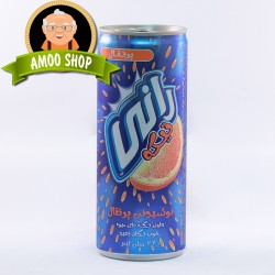 Rani Orange