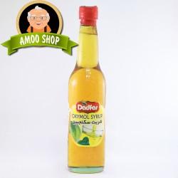 Oxymol Syrup