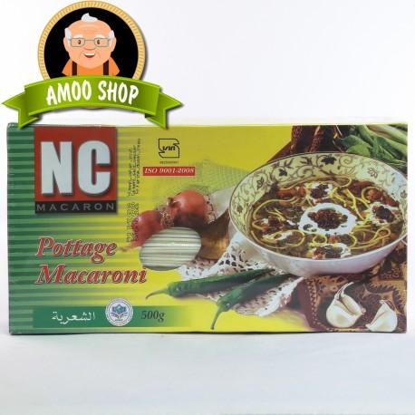 Pottage Macaroni NC