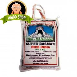 Rahman rice - 5kg