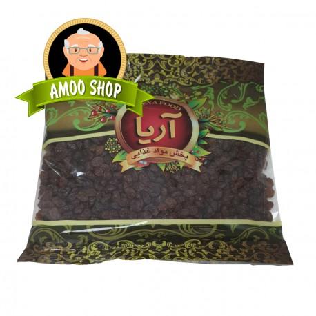 Areya Raisins - 250 gr