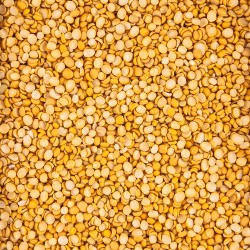 Lentil (Adas) - 400 & 800 gr
