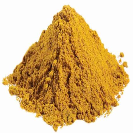 Curry 85gr