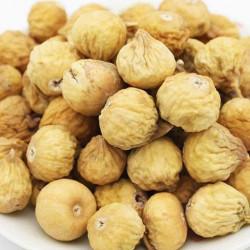 Dried fig 200gr