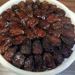 Kabkaab dates 2kg