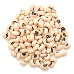 Black eye beans 400gr
