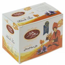 Saharkhiz Tea bags