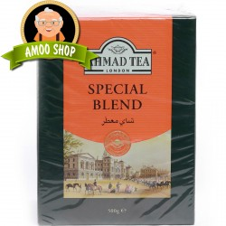 Ahmad Specian Blend Tea - 500gr