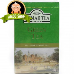 Ahmad green Tea - 500gr
