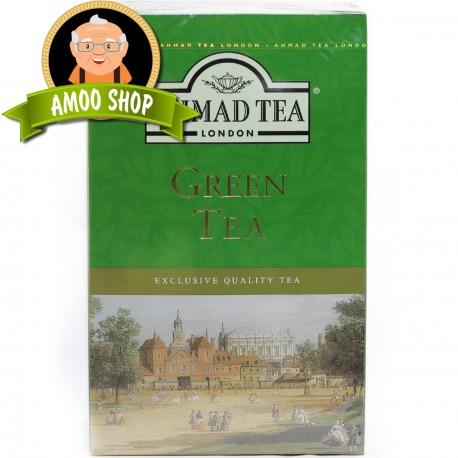 Ahmad green Tea - 500gr