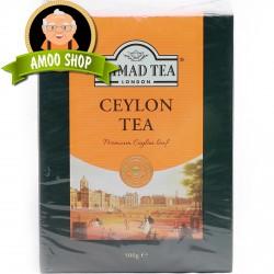 Ahmad Ceylon Tea - 500gr