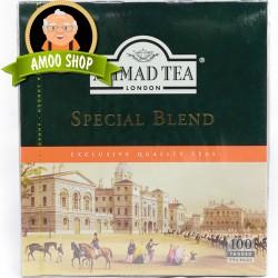 Ahmad Specian Blend Tea - 100 pcs