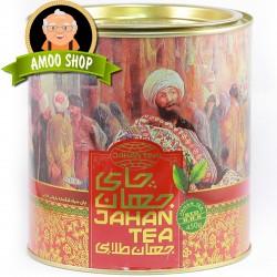 Jahan tea - 500gr