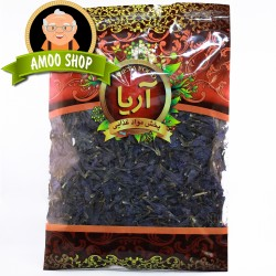 Dried Borago - 40 gr