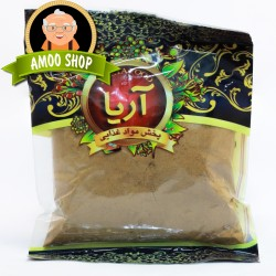 Cinamon Powder - 100 gr