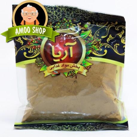 Cinamon Powder - 100 gr
