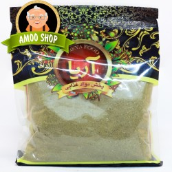 Lime Powder - 100 gr