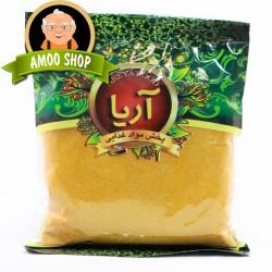 Turmeric - 100 gr