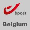 belgium-en.jpg