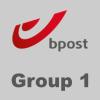 group-1-en.jpg