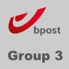 group-3-en.jpg